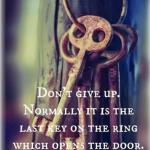 Utolsó kulcs.jpg
