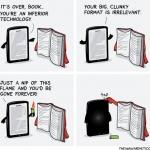 Ebook-reader-vs-Book.jpg
