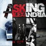 asking_alexandria_cd_combination_by_xxd3thgrovexx-d4s00sj.jpg