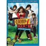 camp-rock-dvd4.jpg