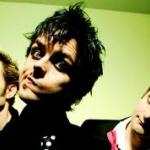 Green Day .....jpg