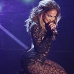 Jennifer-Lopez-71.jpg