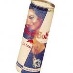 RedBull Lovato
