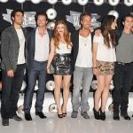 2011-teen-wolf-cast-122748780.jpg