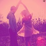 boy-couple-girl-heart-love-Favim.com-110631_large.jpg