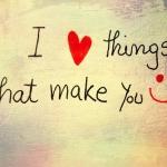 heart-junel-quote-smiley-text-Favim.com-141531.jpg