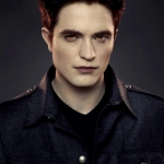 edward-twilight-breaking-dawn-part-2.jpg