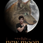jacob-wolf-newmoon.jpg