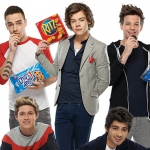 one-direction-free-cookies-650.jpg