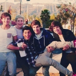 one-direction-in-hollywood!--).jpg