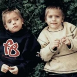 best twins :)