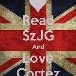 love cortez