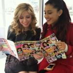 Ariana és Jennette.jpg