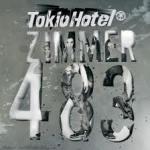 trümper (2).jpg