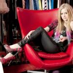 Avril-Lavigne-avril-lavigne-29947789-1280-1024.jpg