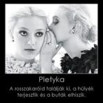 Pletyka.jpg