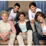 one-direction-wallpaper-71.jpg