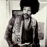 Mr. Hendrix
