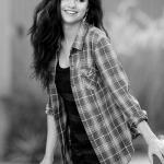 Selena-Gomez-42.jpg