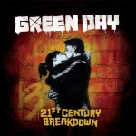 green-day-21st-century-breakdown.jpg