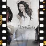 Victoria Justice my