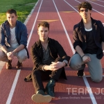 Jonas Brothers Pom-Poms.jpg