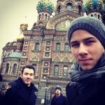 Jonas Brothers :).jpg