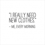 Fashion quotes images ideas best pics  (30).jpg