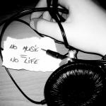 no_music__no_life_by_0Silver0.jpg