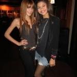 Bella and Zendaya.jpg