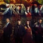 Grimm-grimm-34211241-1920-1080.jpg