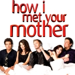 how-i-met-your-mother-season-four-20090730102451090.jpg
