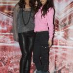 Cheryl-Cole-Cher-Lloyd-0910.jpg