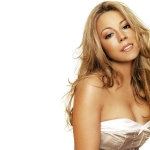 Mariah-Carey-mariah-carey-583150_1600_1200.jpg