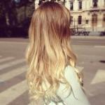 Hasonló  a hajam :)