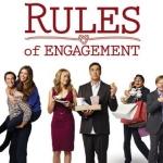 Egy kapcsolat szabályai