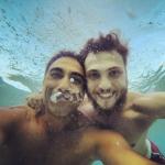 Aras&Selim