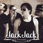 jack jack♥