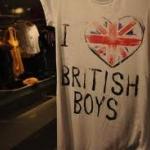 i love british boys.jpg