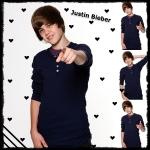 Justin-Bieber-justin-bieber-9461903-600-600.jpg