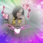 pizap.com13741379941491.jpg