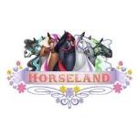 horseland lovasklubb