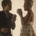 pink-nate-reuss-juse-give-me-a-reason-official-video-2013.jpg