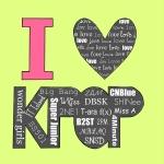 tumblr_static_i_love_kpop_by_xdajoker-d3fg3a0.jpg