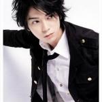 Matsumoto Jun.♥