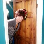 Kwangmin.♥♥