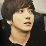 Jonghwa.♥