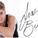 Justin Bieber twitter header ..jpg