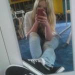 Be a tükörhobbit:D