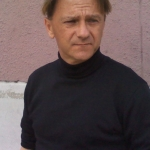 Thomas Joiner